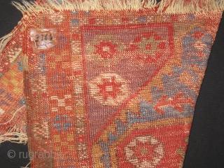 3364-Konya yastik size 72x60