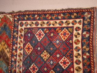 finest!!! antique jaaf mullti natural colors, 