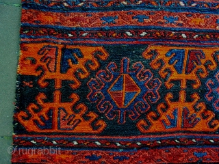 Universal Design Soumakh