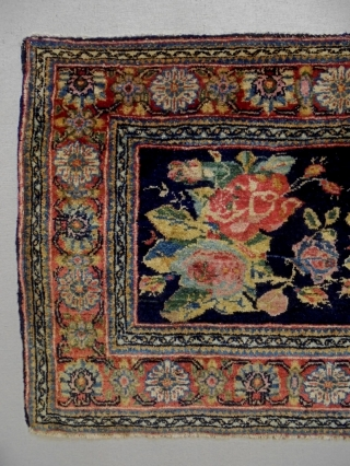 19th Century Bidjar 