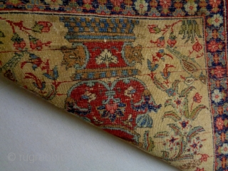 Keshan