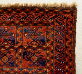 Interesting Kyrgyz Dowry