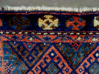 Full Pile Jaf