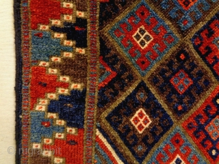 Jaf Fragment