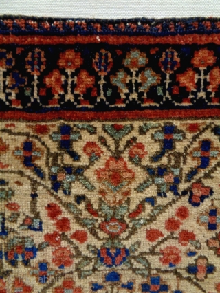 Afshar