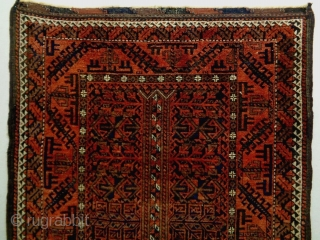 Fine Baluch