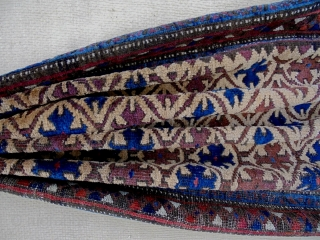 19th Century Universal Baluch