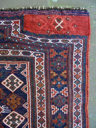 Soumakh