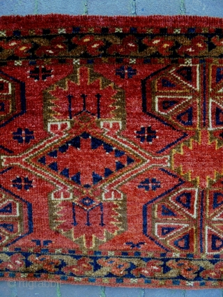 Bashir Penjerelik
