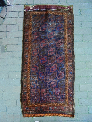 Baluch Balisth