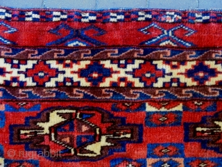 Youmuth Cuval