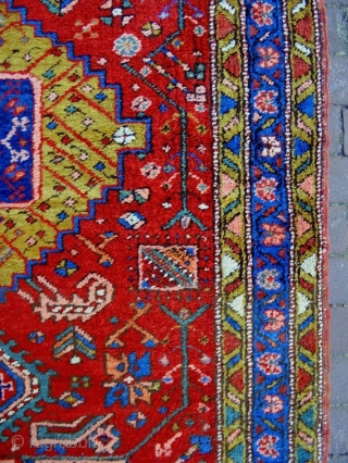 Karaja Runner
