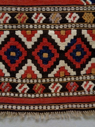 Monastir Kelim