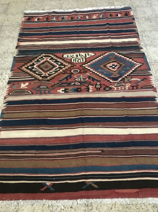 270x185 cm