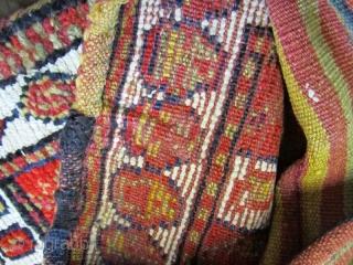 Sw persia Neiriz bag,Size:32x34 cm