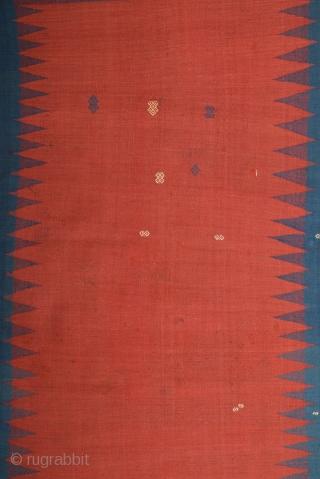 19th Century Caucasian Sofreh size 144x196 cm