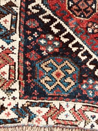Qashqai bagface 1870circa