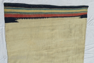 Southwest Persian Sofreh ,size130x115cm