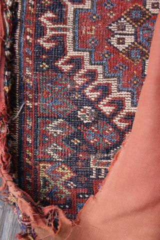 gashgai bag-front frag 49x55cm
