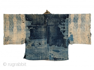 This is one of my favorite pieces in the collection.