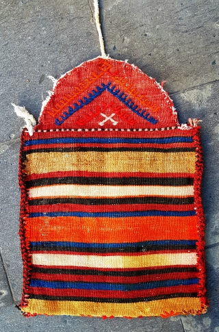 Size : 35 x 35 (cm),