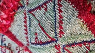 Ottoman,  women's socks