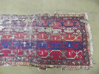 size: 100 x 320 