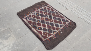 Size :70x103 (cm),