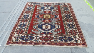 Size: 130x160 (cm), Anatolian !