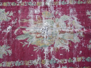 size : 110 x 178 (cm) 