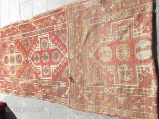 size : 110 x 370 (cm)
