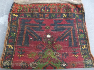size : 60 x 105 (cm) 