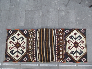 size: 55 x 140 (cm) 