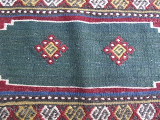 size : 115 x 155 (cm) 