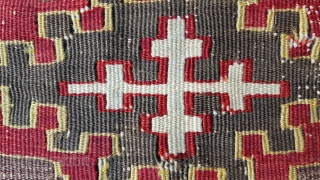 Size : 120 x 290 
