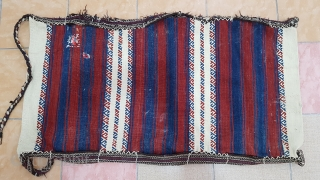 Size : 65 x 125 (cm)