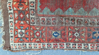 Size : 83 x 305 (cm),