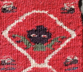 Of Beasts and Men - Andean portraits in fiber and clay. Look through my pages for striking images found on textiles and objects from the ancient Americas and beyond.  There are  ...