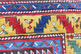 Ebay no reserve auction.  http://www.ebay.com/itm/142140775289?ssPageName=STRK:MESELX:IT&_trksid=p3984.m1555.l2649