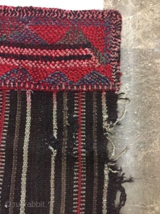 Tibet wool thread, about 1900, the size of 182Cmx140Cm, relatively heavy and heavy, about 6kg, the damage is in the picture, the price of $150, shipping fee, welcome to consult