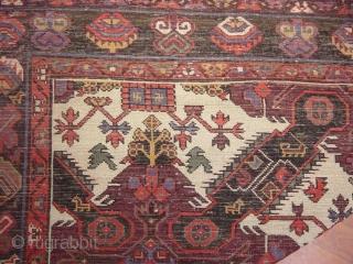 seichur carpet , size 330x180