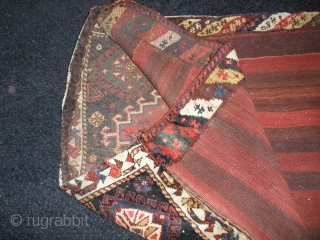 Fresh in collection