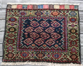 LOT A -30% SALE (March-April 2017):