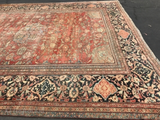 14x18 