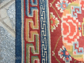 298 x 81  cm