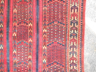 Youmut salatshak ANTIQUE.
