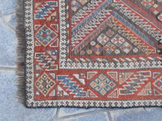 211 x 115 cm