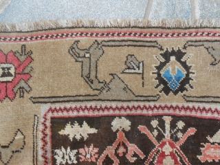 255 x 142 cm
