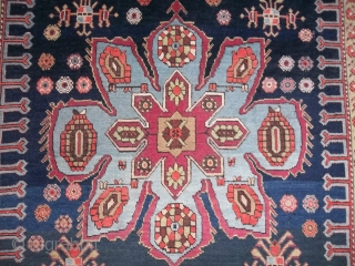 388 x 124 cm