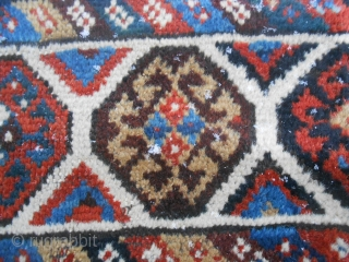 316 x 166  cm